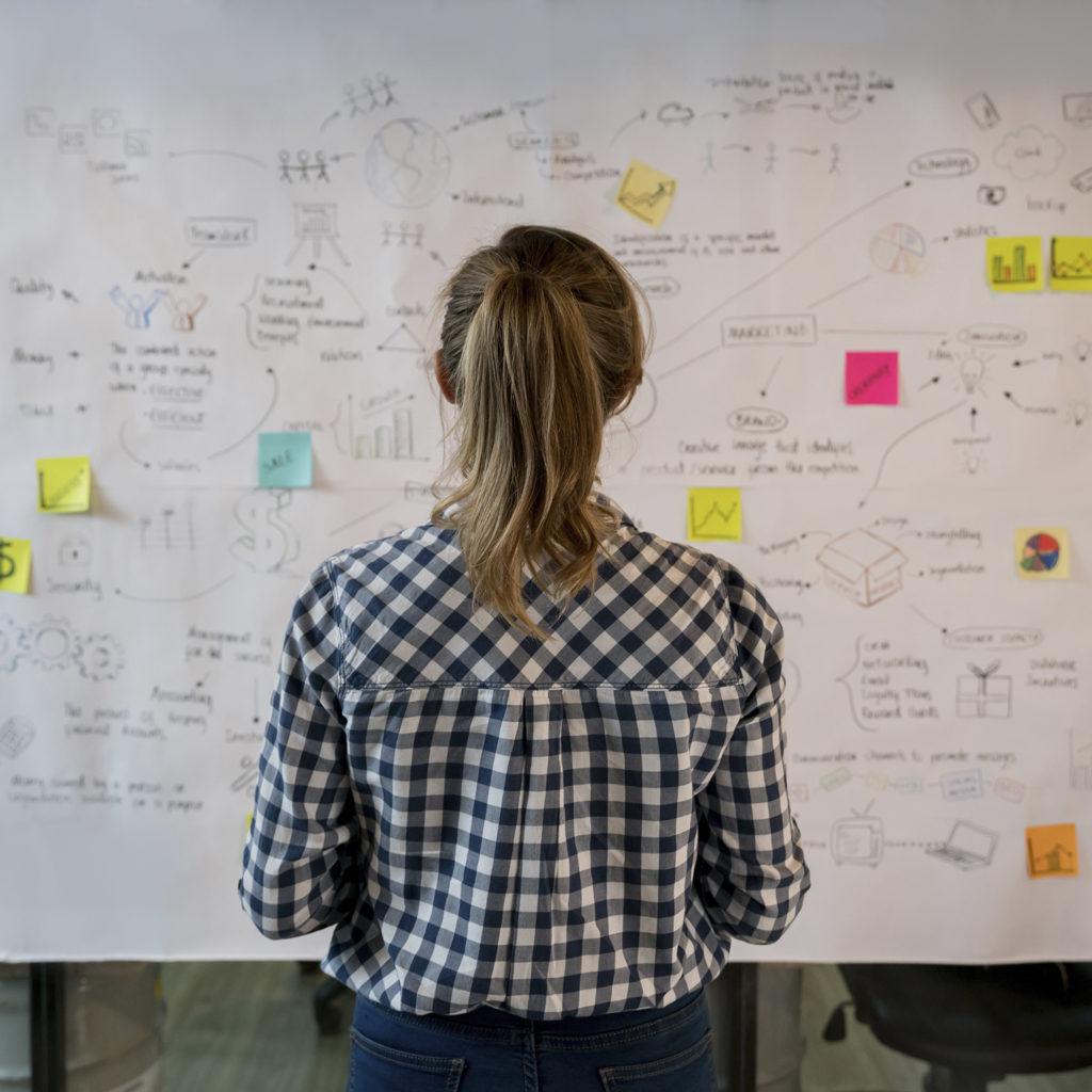 Risk and Reward: A Framework for Federal Innovation