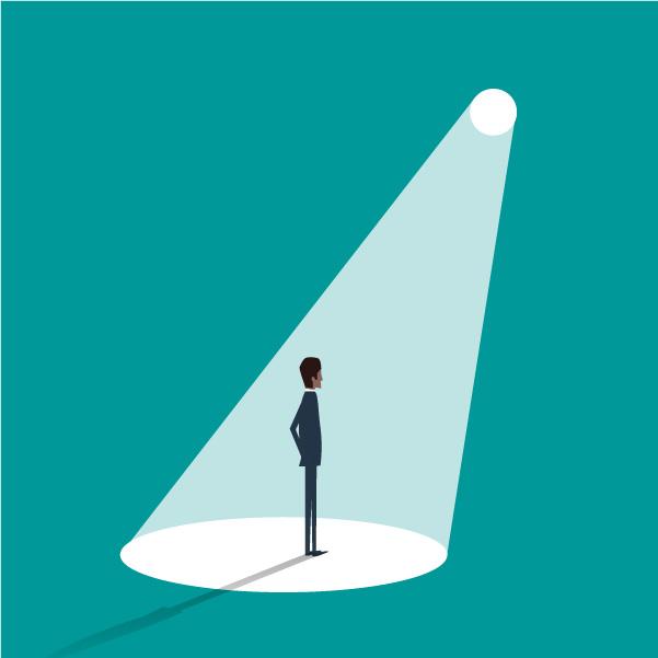Talent Acquisition Quick Tips